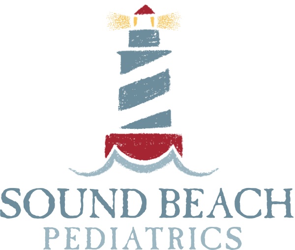 Sound Beach Pediatrics
